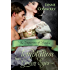 Temptation Has Green Eyes (The Emperors of London Book 2)