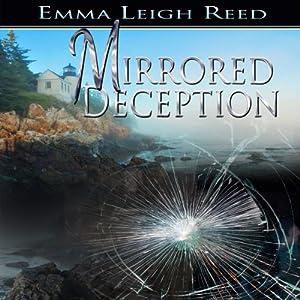 Mirrored Deception Audiobook