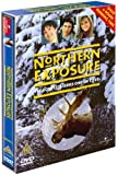 Northern Exposure - Season 1 [DVD]