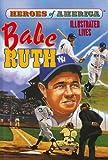 Babe Ruth, Len Canter, 1596792612