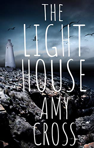 (The Lighthouse)