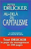 Image de Au-dela du Capitalisme