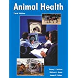 Animal Health (3rd Edition)