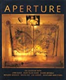 Aperture 146, Lynn Davis and Aperture Foundation Inc. Staff, 0893816973