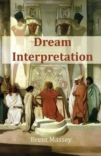 "Does God speak to us through our dreams?What does the Bible say?How do we go about understanding our dreams?""Interpreting dreams is God's business."" (Genesis 40:8 NLT)Understanding our dreams is a process of learning to hear God's voice in ou..."