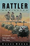 Rattler One-Seven, Chuck Gross, 1574411780