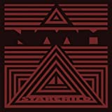 The Ballad Of The Starchild (EP) by Naam (2012-05-08)