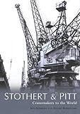 Stothert & Pitt