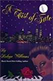 A Twist of Fate, Robyn Williams, 1930097344