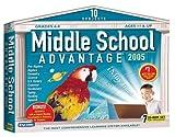 Middle School Advantage 2005