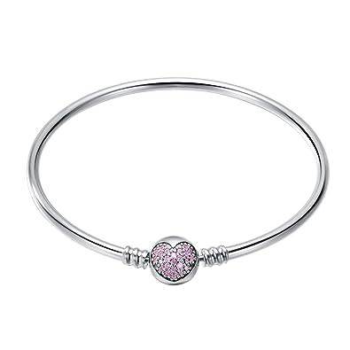 bracelet pandora changeable