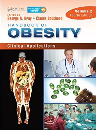 Handbook of Obesity Treatment, First Edition