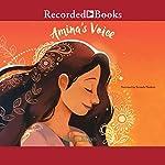 Amina's Voice | Hena Khan