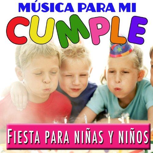 Música de los Canales Infantiles de Televisión. Las ...