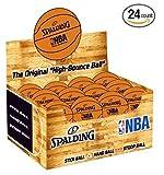 NBA High Bounce Ball
