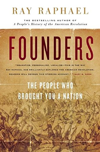 A people and a nation ebook best deal image collections free amazon founders the people who brought you a nation ebook ray founders the people who brought fandeluxe Image collections
