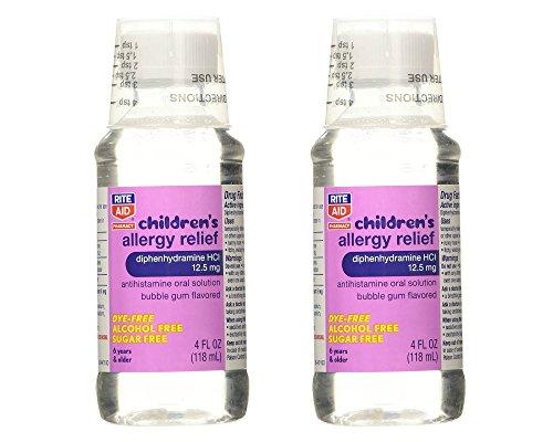 rite-aid-childrens-allergy-relief-bubble-gum-flavored-4-fl-oz-2