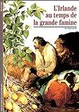 img - for L'Irlande au temps de la grande famine book / textbook / text book