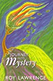Journey into Mystery, Roy Lawrence, 0281051976