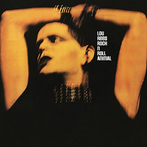 Vinilo : Lou Reed - Rock & Roll Animal (LP Vinyl)