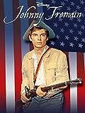Johnny Tremain - Comedy DVD, Funny Videos
