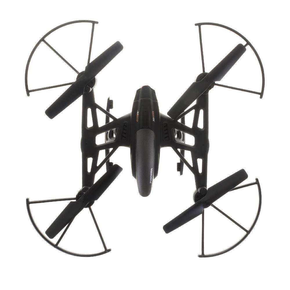 DAM. DMT149. Dron 509W WiFi con Control De Altura De Seguridad ...