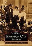 Jefferson City (Images of America)
