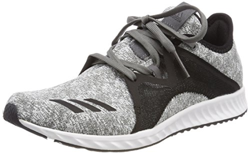 adidas Ftwbla Femme 2 de 000 Gris Lux W Fitness Edge Gricua Chaussures Negbas OPOxZ