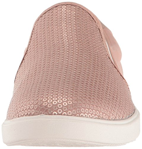 Crocs Citilane Sequin Slip-on W Gold, Mocasines para Mujer Oro (Gold)