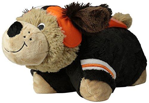 NFL Cleveland Browns Dream Lite Pillow Pet
