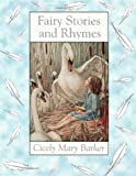 Fairy Stories and Rhymes