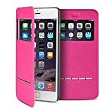 Best Aerb iPhone 6 Plus Cases - TNP iPhone 6s Plus Case (Hot Pink) Review
