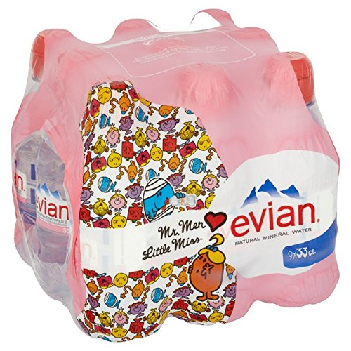 evian-natural-mineral-water-9x330ml-case-of-2