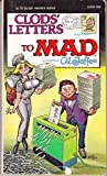 Clods' Letters to Mad, Al Jaffee and Jerry Defuccio, 0446942820