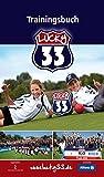 Trainingsbuch Lucky33