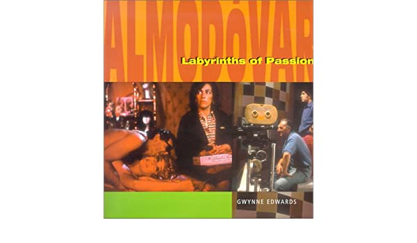 prison and labyrinth studies in calderonian tragedy