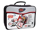AAA 77 Piece Warrior Road Assistance Kit