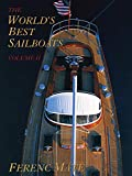 : The World's Best Sailboats, Volume 2