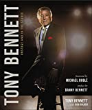 #10: Tony Bennett Onstage and in the Studio
