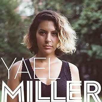 Yael Miller by Yael Miller on Amazon Music - Amazon.com