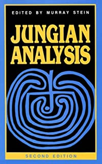 Technique in Jungian Analysis (The Library of Analytical Psychology)