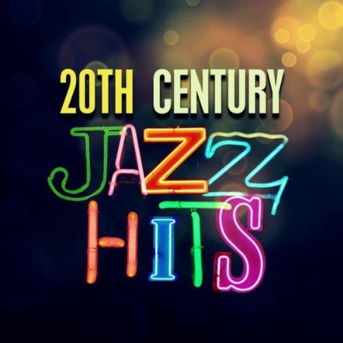 20th Century Jazz Hits