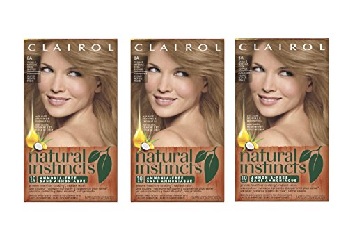 clairol-natural-instincts-hair-color-8a-former-6-linen-medium-cool-blonde-1-kit-pack-of-3