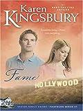 Fame, Karen Kingsbury, 0786282134