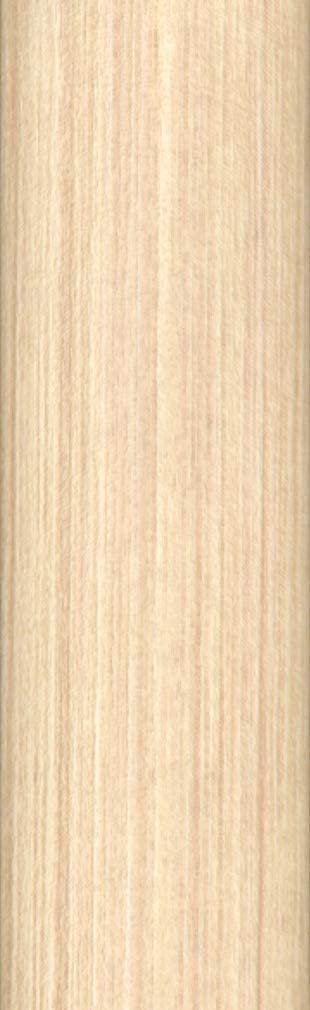 /Übergangsprofil Anpassungsprofil Ausgleichsprofil 30 mm Holzdekor Ahorn C 01