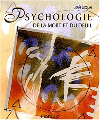 Download Psychologie de la mort et du deuil epub pdf