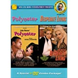 John Waters Collection Vol. 2: Polyester/Desperate Living