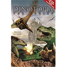 Dinotopia - The Series (2004)