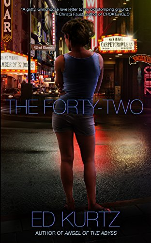 The Forty-Two