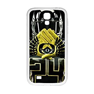 oregon ducks rose bowl uniforms Phone Case for Samsung Galaxy S4 Case